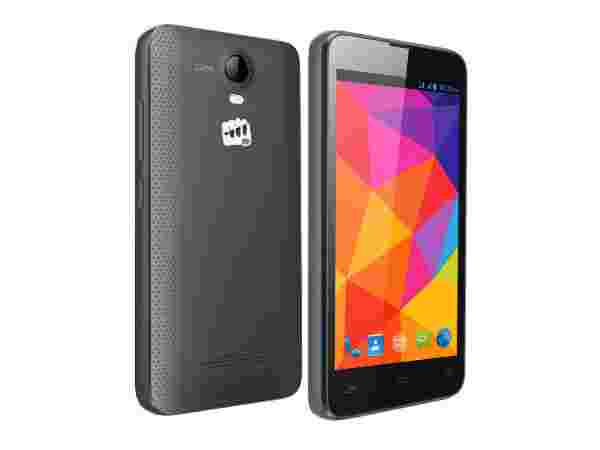 micromax report Micromaxru is tracked by us since january, 2016 over the time it has been ranked as high as 1 315 499 in the world, while most of its traffic comes from russian federation, where it reached as high as 78 158 position.
