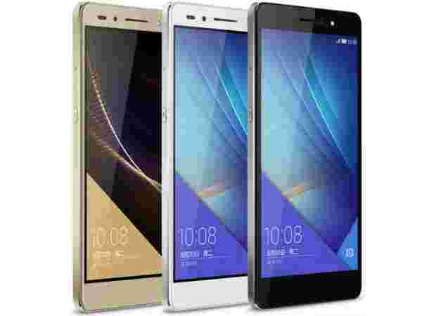 Exchange Up To Rs.10000 on Honor phones