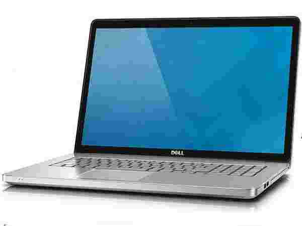 Dell Inspiron 17R 7737 Laptop