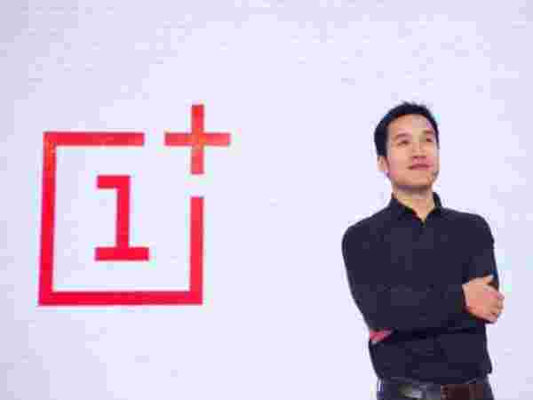 OnePlus's 'Make in India'