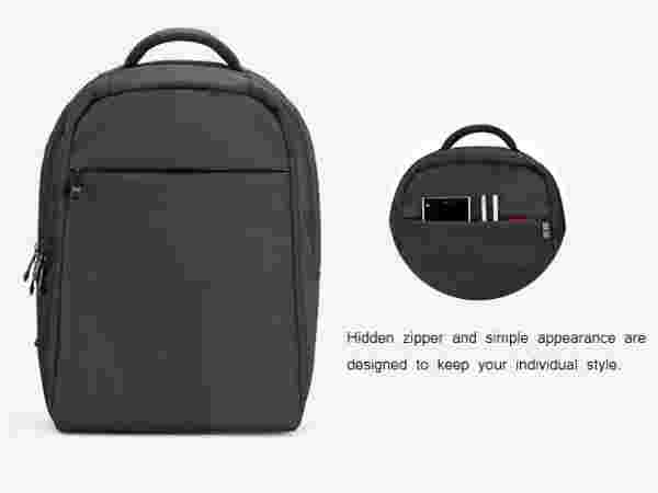 Xiaomi Portable Laptop Bag
