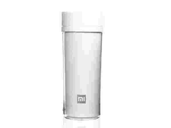 Xiaomi Portable Water Cup