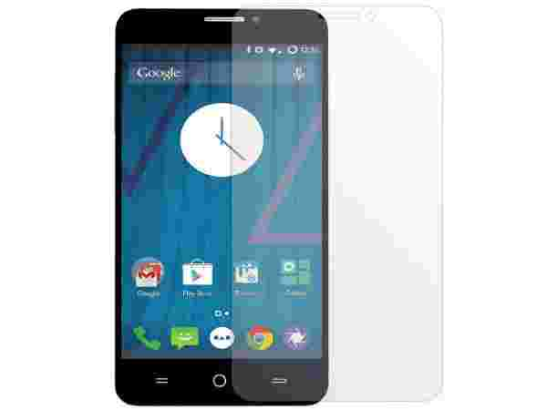 Get 65% Off On Tempered Glass