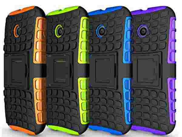 Get 80% Off On Mobile Cases