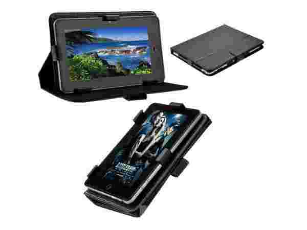 Get 90% Off On Tablet Accessories