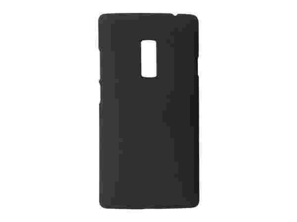 74% Off on Wellmart Back Cover for OnePlus Two