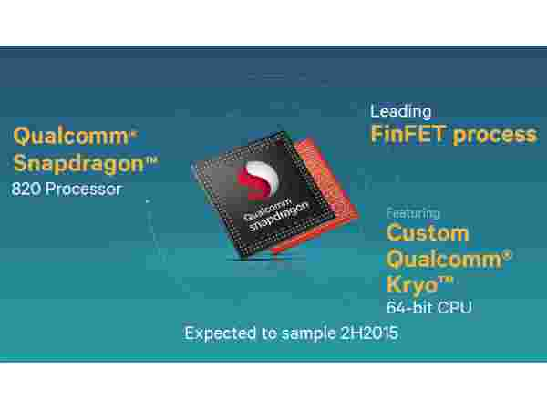 Faster and more efficient processor