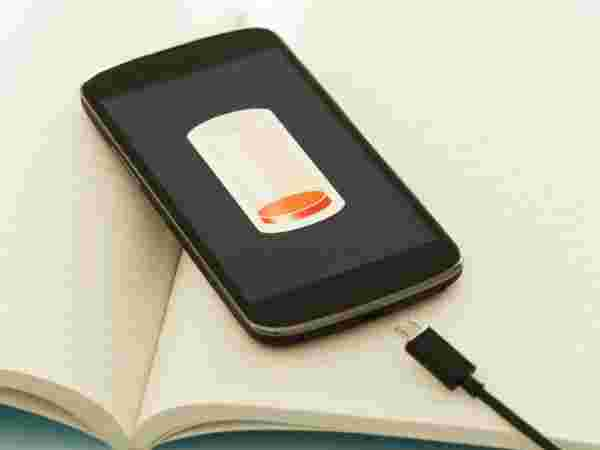 10 Reasons Why Your Android Smartphone is Charging Slow and Quick