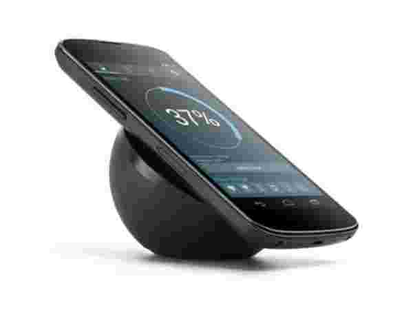 10 Reasons Why Your Android Smartphone is Charging Slow and