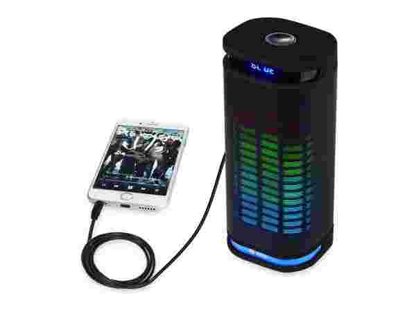 Zoook ZB-JAZZ XL wireless Speaker