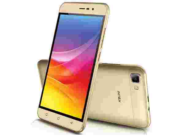 a3176431836 Top 10 Best Android Lollipop 3G 4G Support Smartphones under Rs ...