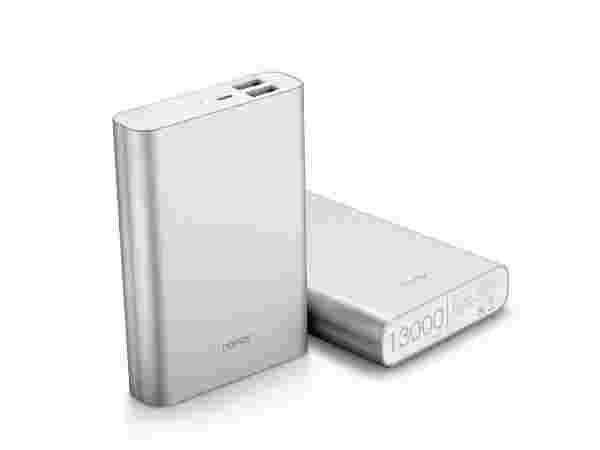 Honor 7 - Power bank