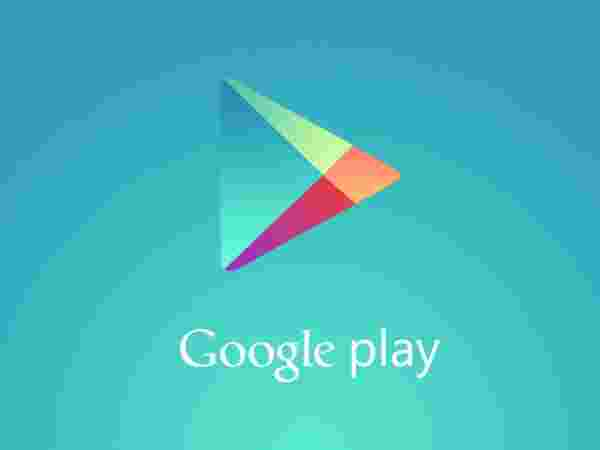 5 Most Common Google Play Store Errors And How To Fix Them