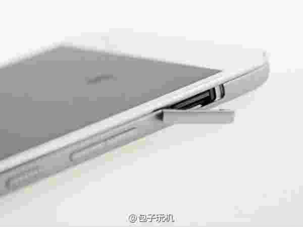 HTC One X9 Rumor: