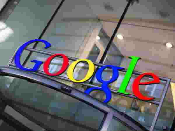 Google Antitrust Investigation