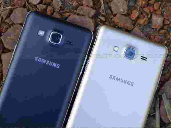 Samsung Galaxy On7 vs Galaxy On5: Which One Should You Buy