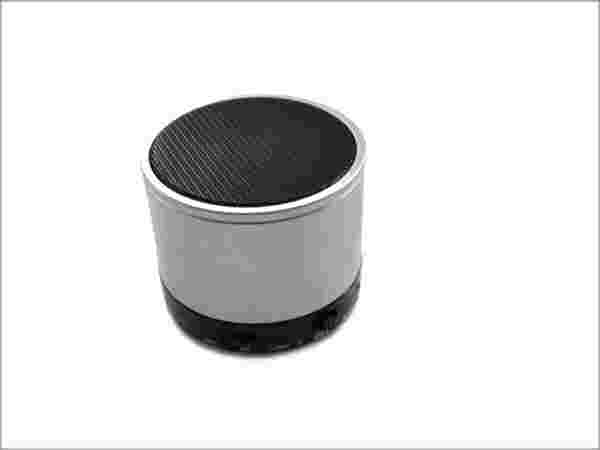 Flat 65% Off on Vizio VZ-bspkr01 Wireless Mobile/Tablet Speaker