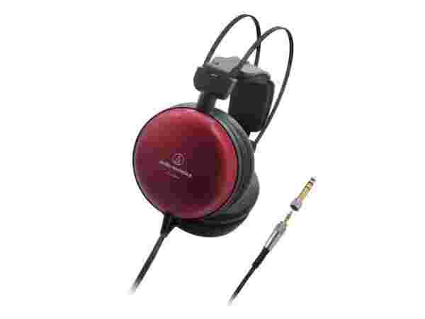 Audio-Technica uber premium Art Monitor: