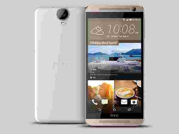 List of Top 10 Smartphones with 20MP, 21MP, 23MP, 24MP, 25MP