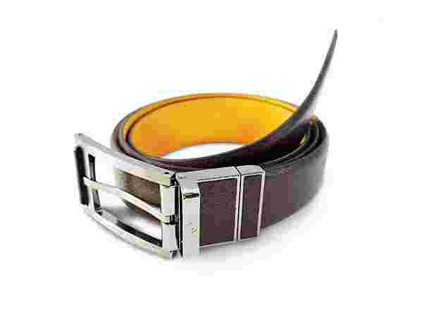 Samsung Welt Smart  Belt