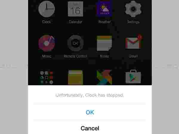 LeEco Le 1S: Common Problems And Their Fixes - Gizbot News