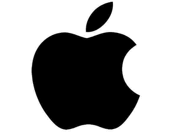 "Does it affect Brand ""Apple""?"