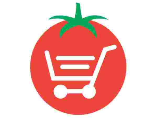 PepperTap - Online Grocery