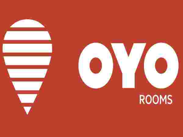 OYO Rooms - Branded Hotels