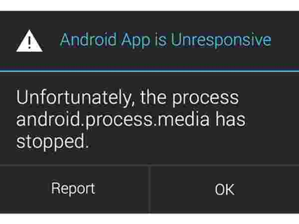 Look for Apps that Crash on Marshmallow