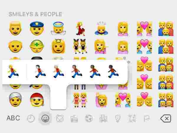 5 Simple Steps To Hack Secret Emoji Keyboard On Your Apple