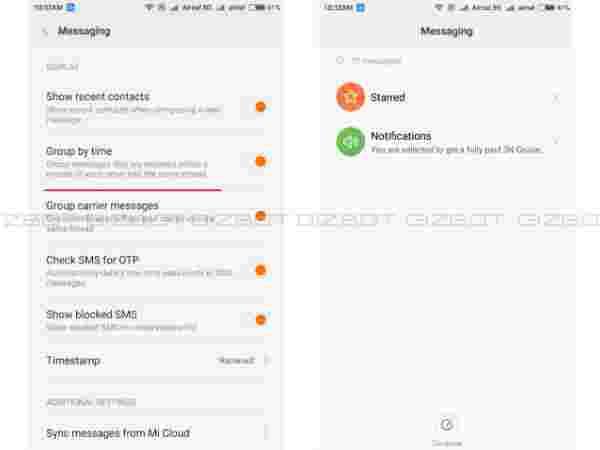 Xiaomi Redmi Note 3: Top 10 Hidden Tips And Tricks For Better User
