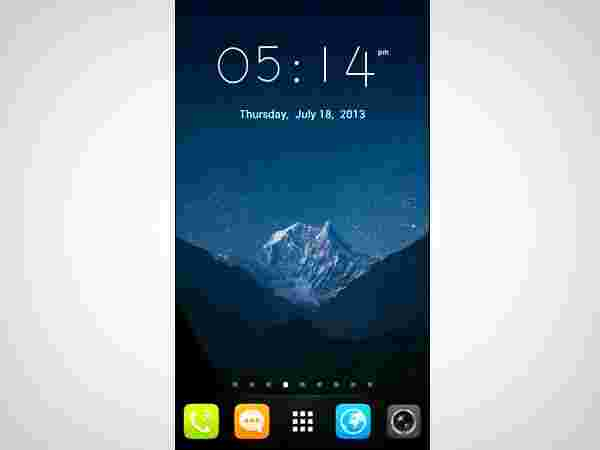 Install These 10 Cool Themes to Give A New Look to your