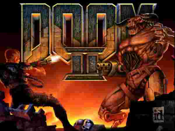 Importance and significance of Doom: