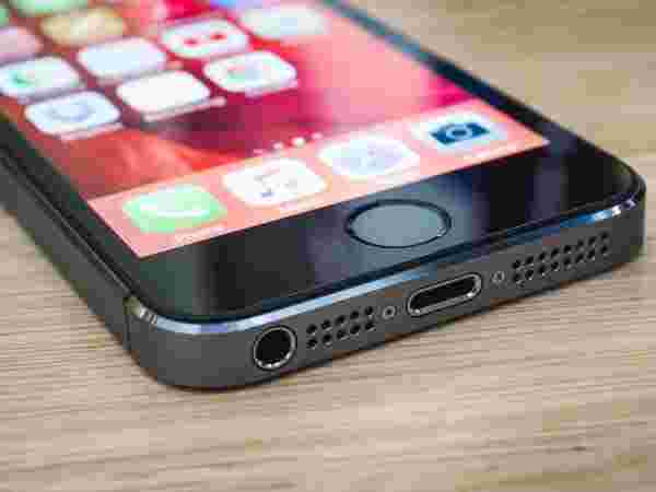 Apple iPhone 7: 8 Awesome Features