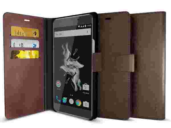 Get a Fabulous 70% Discount on Mobile Cases and Covers only at Amazon
