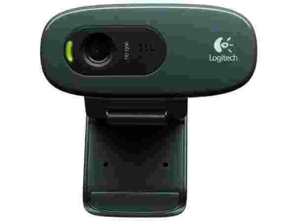 Webcams & VoIP Equipment Now at 40% Discount Only at Amazon india