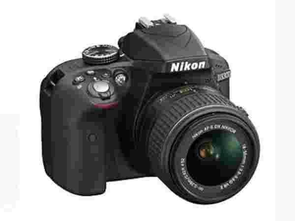 Cameras & Photography, Digital Cameras and Digital SLRs cameras Now at 25% Discount Hurry Up