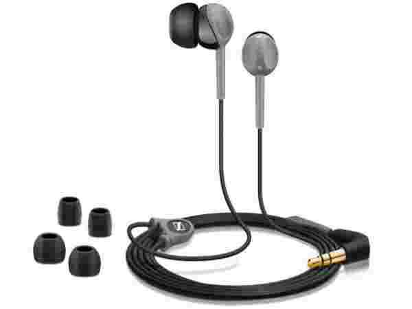 Get 58% Off on Portable Media Players and Earphones only at Amazon India