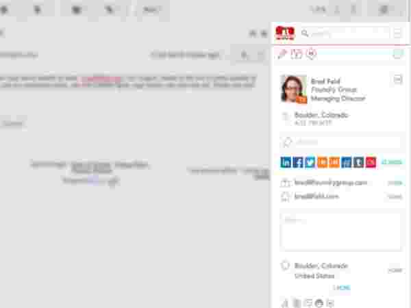 10 Gmail extensions that bring out the full potential of