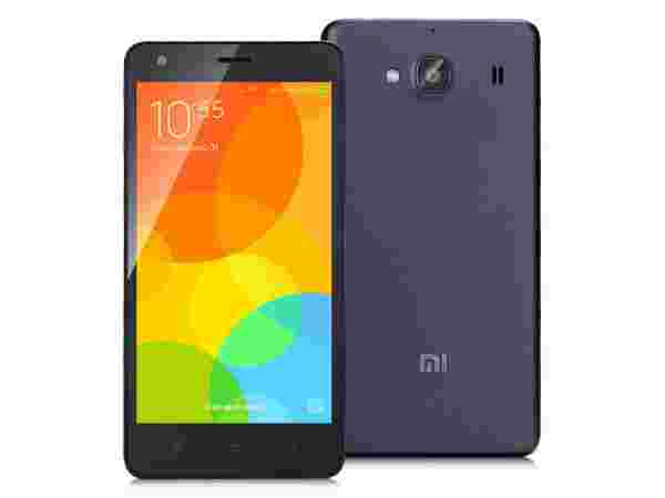 Xiaomi Redmi 2 EMI starts at 535.81 per month Hurry Up!