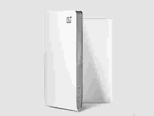 Flat 25% Off On Oneplus 10000mah Power bank And More
