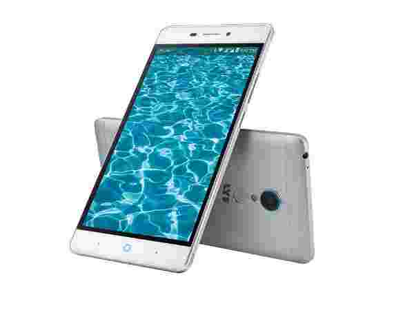 Reliance Lyf Water 7