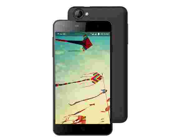 Reliance Lyf Wind 1