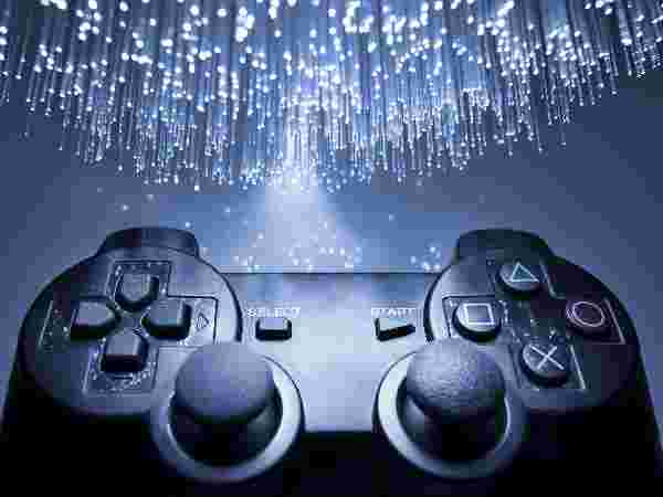 8 Benefits to Switch Over to PC Gaming from Consoles