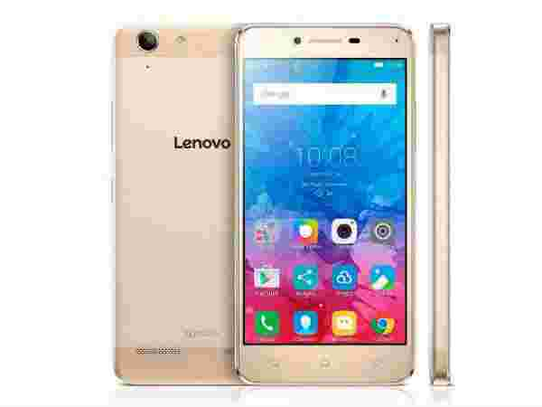 1eaf5842627 Lenovo Vibe K5  12 Tips   Tricks You Should Know to Get the Best ...