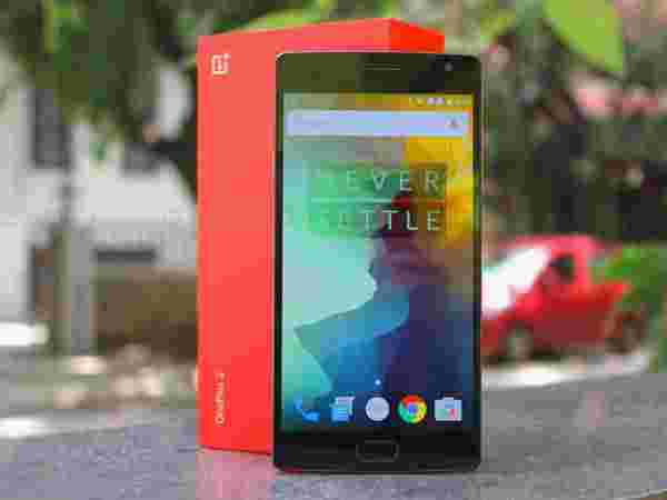 OnePlus 2 launched at Rs 24,999