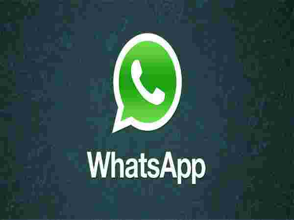 Keep a control on WhatsApp downloads