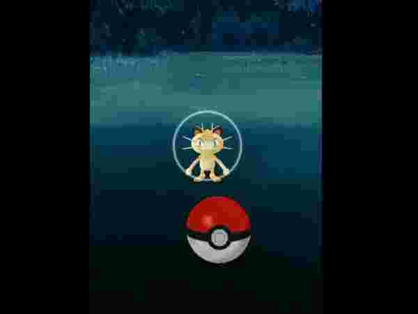 Accuracy of curveballs has been improved