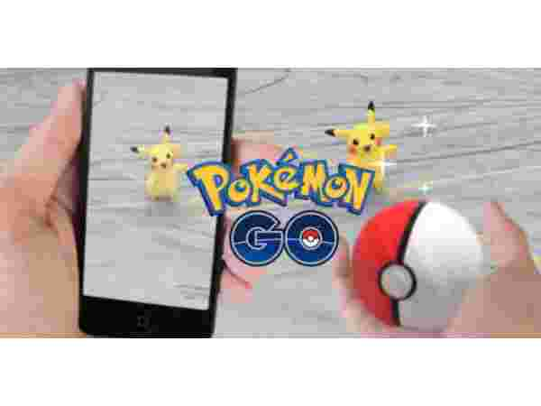 No need to worry about the duplicate ones