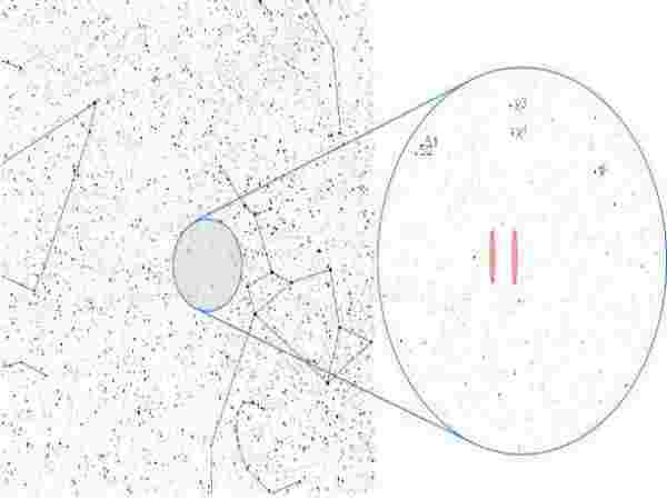 The Origin of the Wow Signal